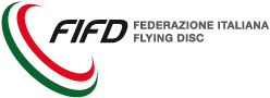 FIFD Federazione Italiana Flying Disc