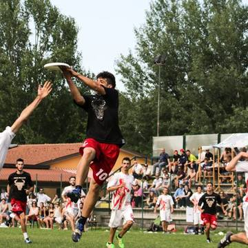Campionati Italiani Open/Women/Under17 2017: un aumento di 10 squadre!